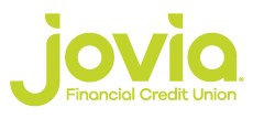 Jovia Financial CU powered by GrooveCar