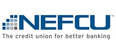 NEFCU powered by GrooveCar